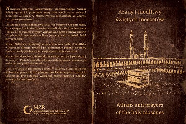 azany-i-modlitwy