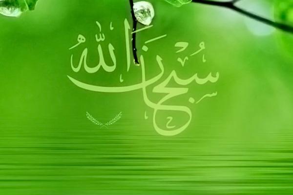 eko-islam-10-zielonych-hadisow
