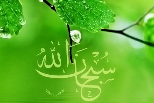 eko-islam-text