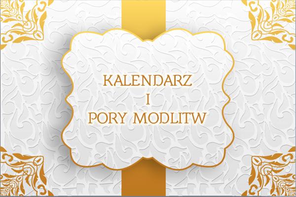 kalendarz-muzulmanski-i-pory-modlitw