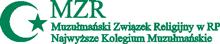 logo_nkm_mzr