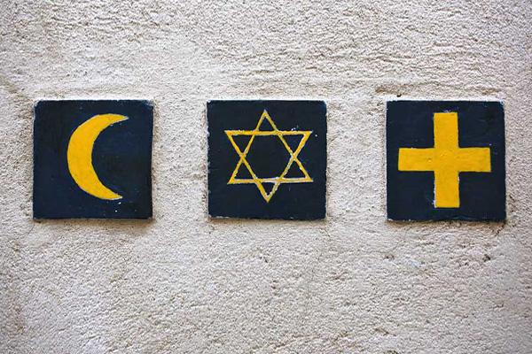 muzulmanie-islam-a-inne-religie-category
