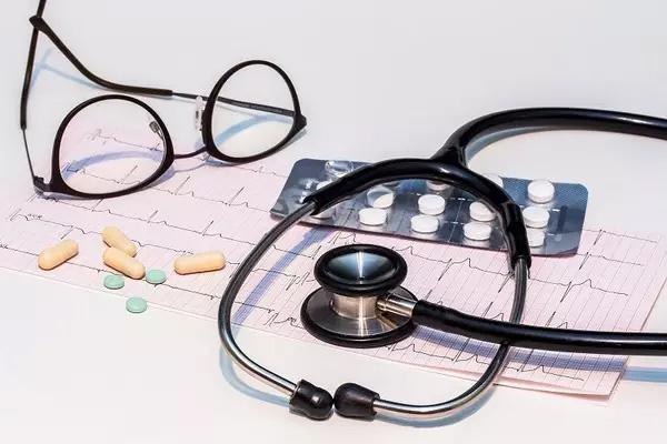 muzulmanie-medycyna
