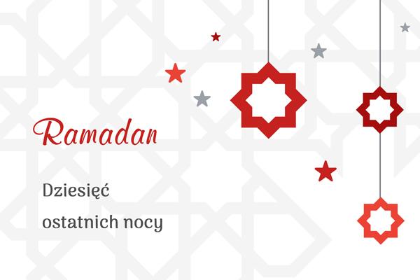 ramadan-10-ostatnich-nocy