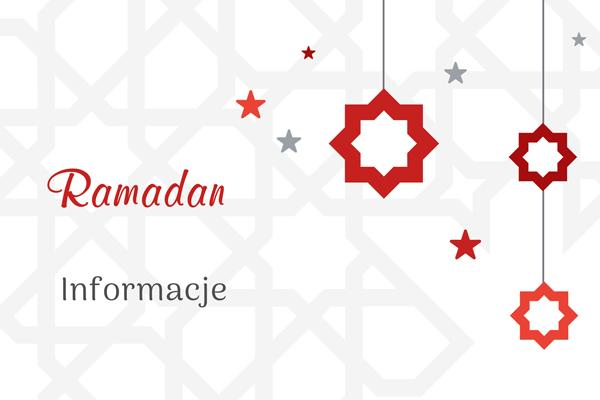 ramadan-informacje