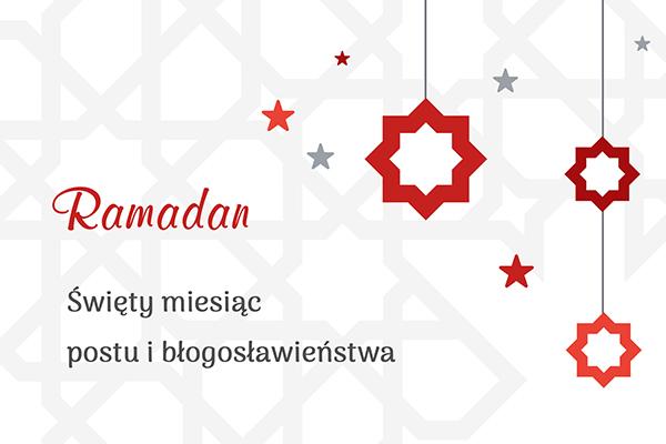 ramadan-swiety-miesiac