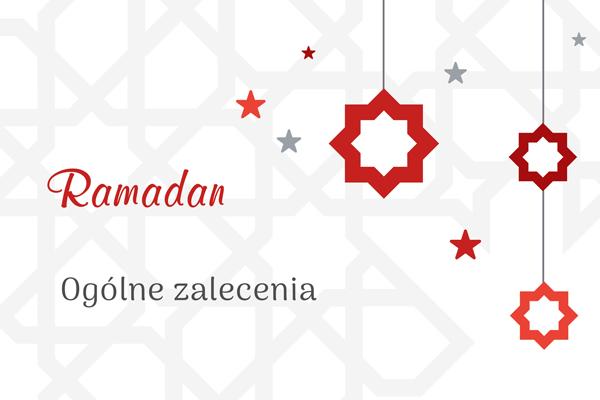 ramadan-zalecenia