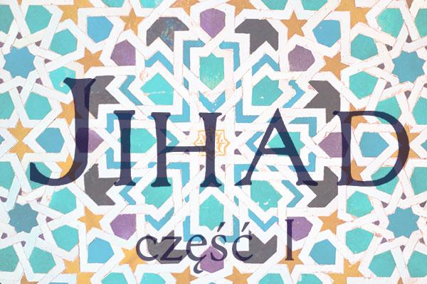 jihad-1