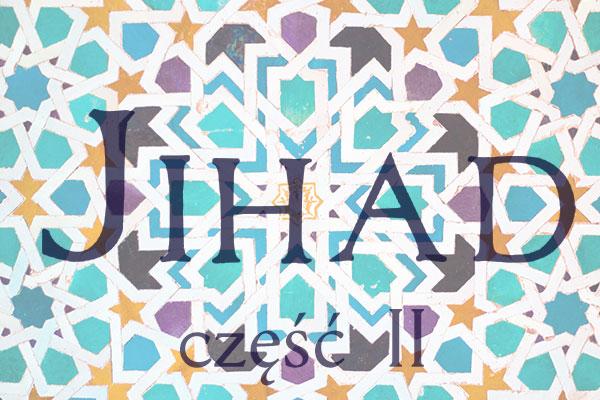 jihad-2