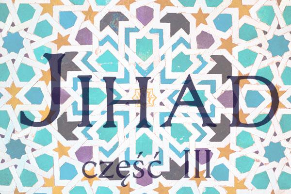 jihad-3