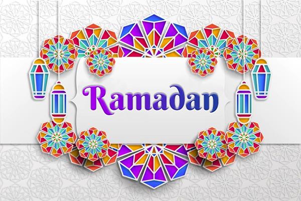 ramadan-2021-muzulmanie